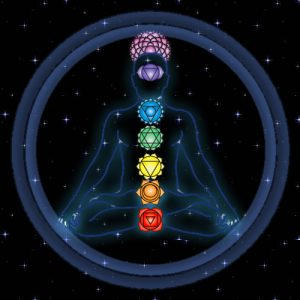 Chakra symbols used in Reiki | Life Arts Mind Body Spirit
