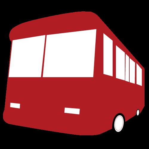 bus logo life arts mbs events holistic courses