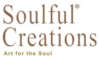 Soulful Creations at Life Arts mind body spirit exhibition