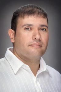 Rami Shaafi