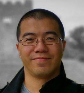 Wai Cheung